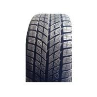 Auplus Tire WINTERSPORT 205/50 R17 93H