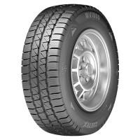 Zeetex WV1000 215/65 R16 109/107R