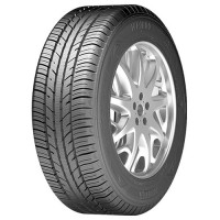Zeetex WP1000 205/60 R16 92H