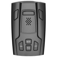 XPX G457-STR