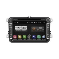 FarCar s170 VW Universal Android (L370)