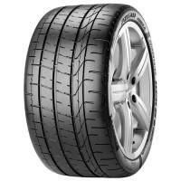 Pirelli P Zero Corsa Asimmetrico 2 255/30 R20 92Y