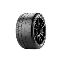 Pirelli P Zero Trofeo Race 325/30 R21 108Y