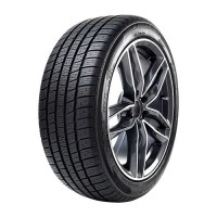 Radar tyres Dimax 4 seasons 215/55 R17 98W