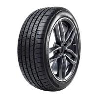 Radar tyres Dimax 4 seasons 205/55 R17 91V RunFlat
