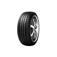 Sunfull SF-983 AS 185/55 R15 86H