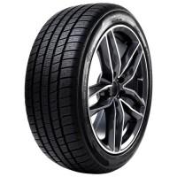 Radar tyres RP 4S 195/60 R15 88V