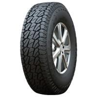 Habilead Durable Max-RS01 195/80 R15 106/104R
