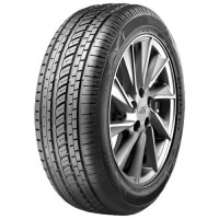 Keter KT 676 215/35 R19 85W