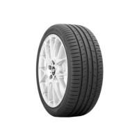 Toyo Proxes Sport 265/30 R20 94Y