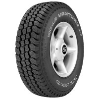 Kumho RoadVenture AT KL78 225/75 R16 110/107Q