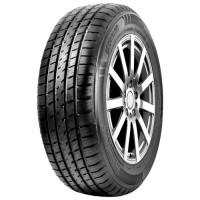 Ovation Tyres Ecovision VI-286HT 245/75 R17 121/118S
