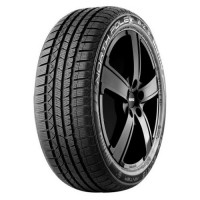 Momo North pole W2 255/40 R19 100V