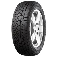 Gislaved Soft Frost 200 225/40 R18 92T