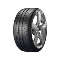 Pirelli P Zero 245/40 R19 94W