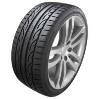 Hankook Tire Ventus V12 evo2 K120 275/35 R19 100Y