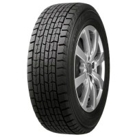 Goodyear Ultra Grip Ice Navi Zea 265/35 R19 94Q