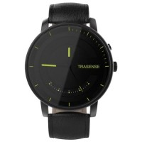 TRASENSE H03 PRO (leather)
