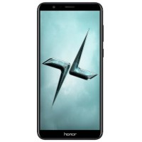 Honor 7X 128GB