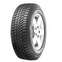 Gislaved Nord Frost 200 225/60 R17 103T