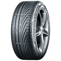 Uniroyal RainSport 3 265/35 R18 97Y
