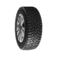 Dunlop SP Winter ICE02 275/40 R19 105T