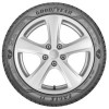 Goodyear Eagle F1 Asymmetric 3 295/40 ZR19 108Y