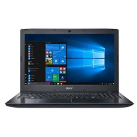 Acer TravelMate P2 P259-MG-55XX