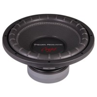 Power Acoustik CW2-124