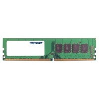 Patriot Memory PSD48G240082