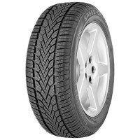 Semperit Speed Grip 2 SUV 215/70 R16 100T