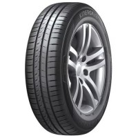 Hankook Tire Kinergy Eco 2 K435 175/70 R13 82T