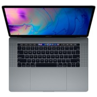 Apple MacBook Pro 15 with Retina display Mid 2018