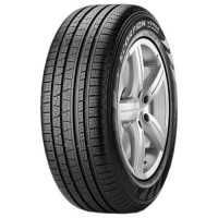 PirelliScorpion Verde All Season