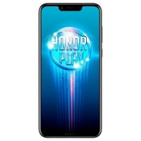 Honor Play 6/64GB